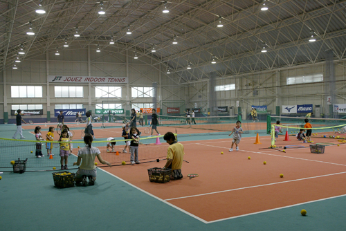 親子テニス_01