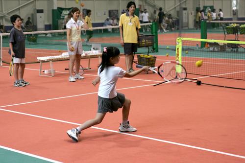 親子テニス_03
